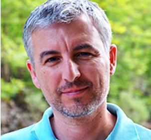 Αλτίν Πατσέλης