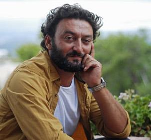 Ηλίας Χριστόπουλος