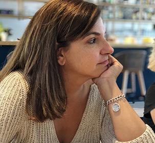 Μαριλένα Μιχοπούλου